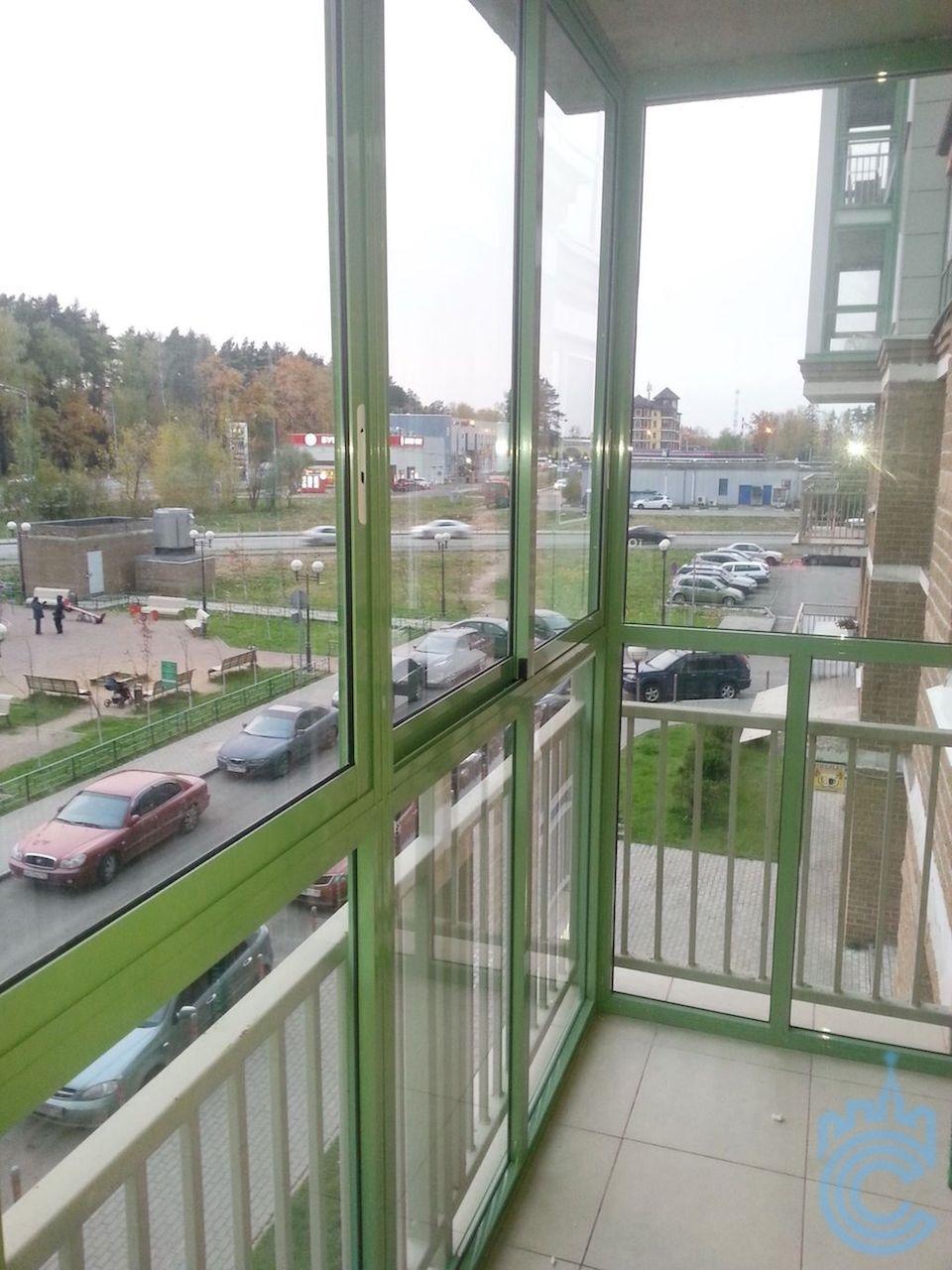 изумрудные холмы фото остекления балкона фотки потому